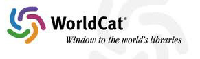 World Cat - Worlds Largest Library